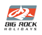 Big Rock Holidays